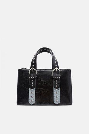 4980f2be5d Sacs à main femme marque Zara - comparez et achetez