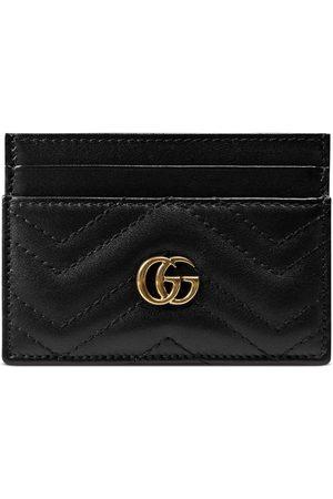 Portefeuilles Femme Porte Monnaie Gucci Comparez Et Achetez