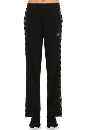 "adidas Pantalon De Sport En Techno ""archival"""