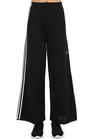adidas Pantalon De Sport Ample En Techno