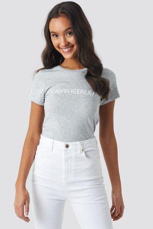 6ace0369e9cfe Tops & t-shirts femme taille Calvin Klein - comparez et achetez