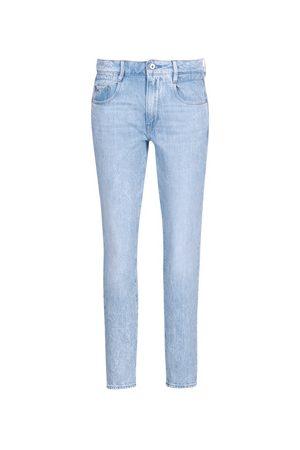 G-Star Jeans RADAR MID BOYFRIEND TAPERED