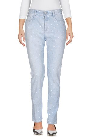 Stella McCartney DENIM - Pantalons en jean