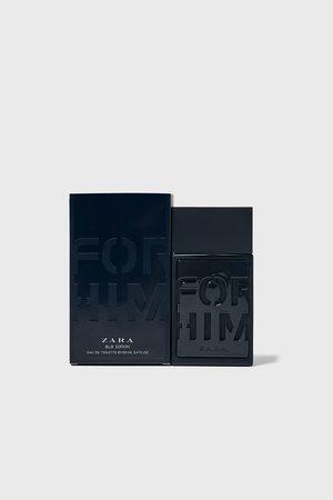 Zara For him 100 ml