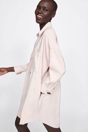 Business Robes Et Zara Achetez Femme Boutons Comparez E9DWH2IY