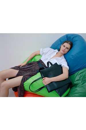 Zara Femme Jupes imprimées - Jupe à imprimé animalier avec ceinture
