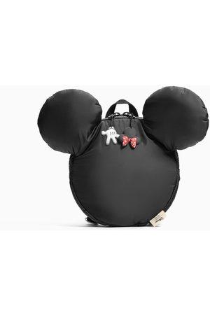 Zara Sac à dos mickey mouse ©disney