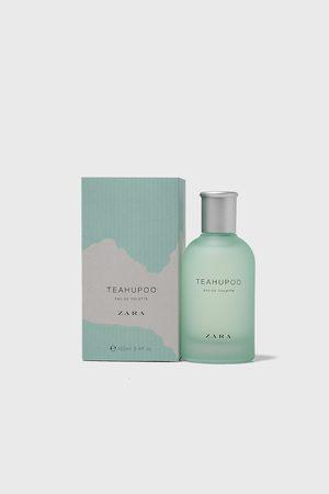 Zara Teahupoo 100 ml