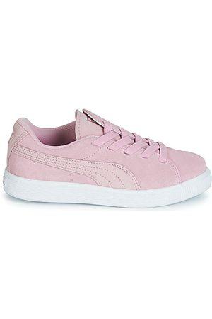 691b5c25cd70 Gs ps chaussures Baskets Enfant - comparez et achetez