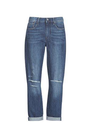 G-Star Jeans boyfriend 3302 SADDLE MID BOYFRIEND