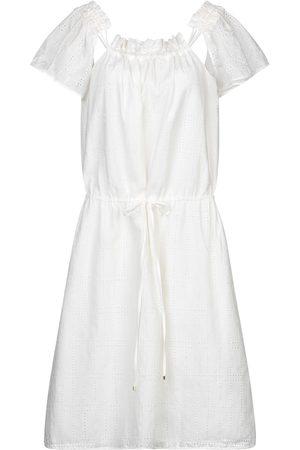 BLUMARINE ROBES - Robes aux genoux