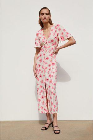 Robes Femme Ma Et Achetez Comparez Zara IWYe2EH9bD