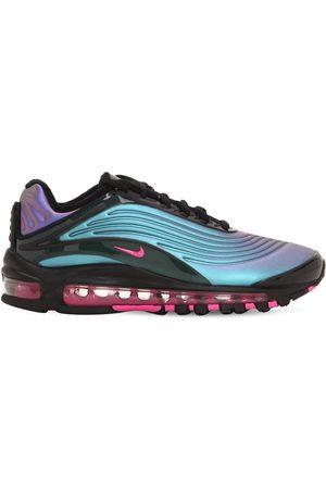 new styles 76575 c3f83 Air max chaussures Chaussures Femme - comparez et achetez