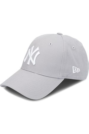 New Era Casquette - 940 Leag Basic Neyy 10531940