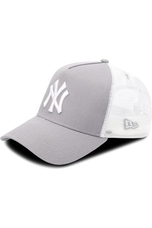 New Era Homme Bonnets - Casquette - Clean Trucker 2 Ney 11588490