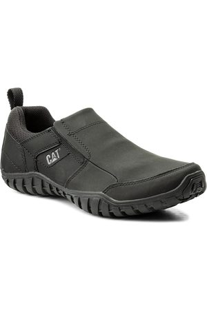 Chaussures BassesOpine Caterpillar Caterpillar Chaussures Black BassesOpine Black Chaussures P722312 Caterpillar P722312 eIH2EDW9Y