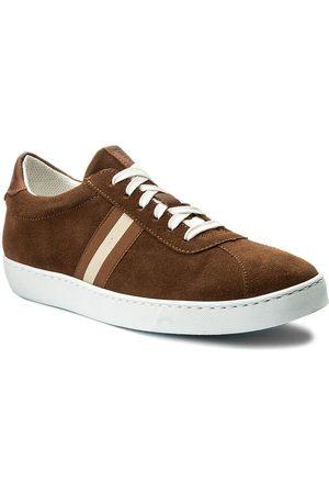 Gino Rossi Sneakers - Tiziano MPU103-AQ5-R5XB-2550-T 82/28