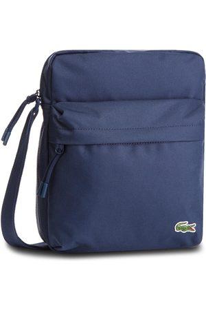 Lacoste Sacoche LACOSTE - Crossover Bag NH2012NE Peacoat 992