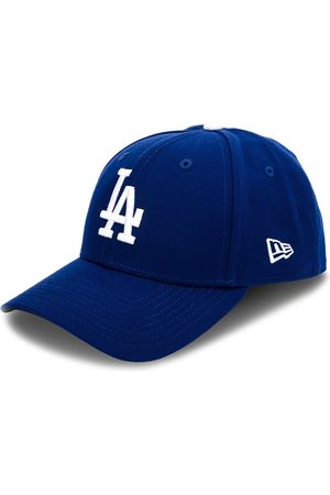 New Era Casquette - The League Losdod G 10047531 marine