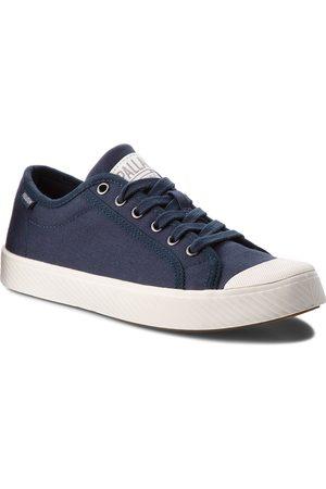 Palladium Baskets - Sneakers - Pallaphoenix Og Cvs 75733-919-M Indigo