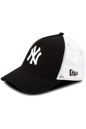 New Era Casquette - Clean Trucker 2 Ney 11588491