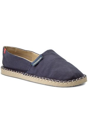 Havaianas Chaussures basses - Chaussures basses - Alp H. Orig. III 41370140716 Navy/Sand