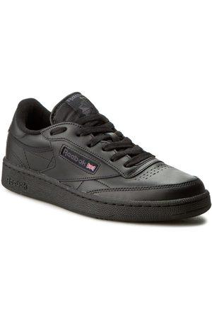 Reebok 85 Black C Ar0454 ChaussuresClub charcoal qVUzMSp