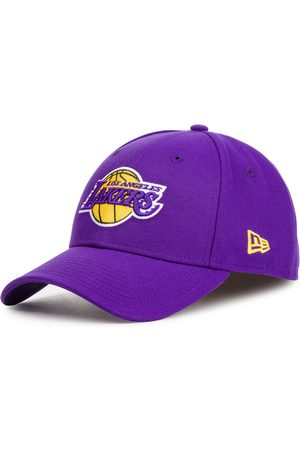 New Era Casquette - The League Loslak 11405605