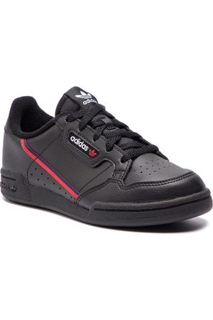 adidas Chaussures - Continental 80 C G28214