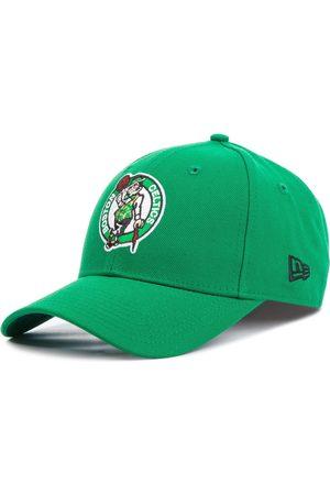 New Era Casquette NEW ERA - The League Boscel O 11405617 Vert