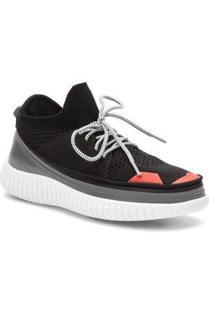 ACBC Chaussures - Tige interchangeable - SKK2E K2 EVO Black 100