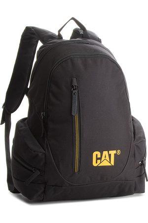 Caterpillar Sacs de voyage - Sac à dos - Backpack 83541-01 Black