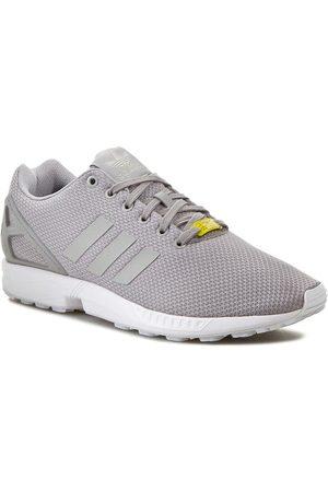 adidas homme chaussures tissu