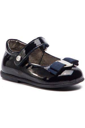 Naturino Chaussures basses - Jete 0012013543.01.0C01 M Bleu