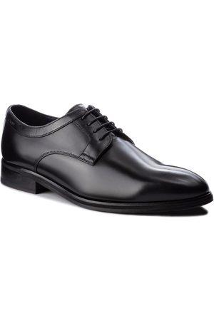 JOOP! Chaussures basses - Kleitos 4140004171 Black 900