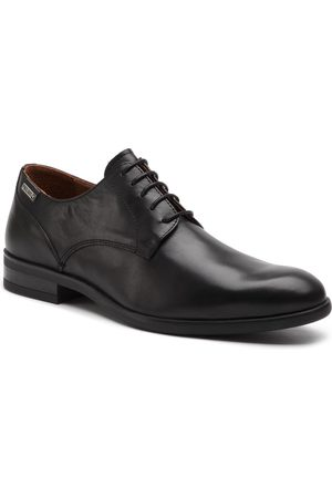 Pikolinos Chaussures basses - M7J-4187 Black