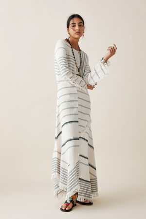 Zara Studio - robe à rayures édition limitée
