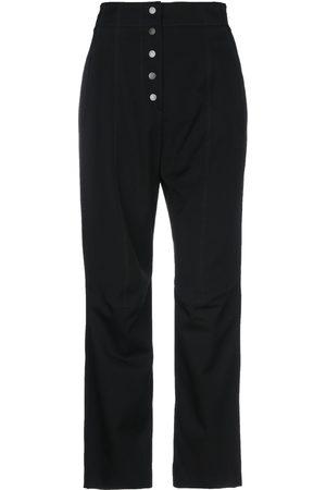 Stella McCartney PANTALONS - Pantalons