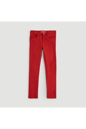 Monoprix Kids Fille Leggings & Treggings - Jean denim