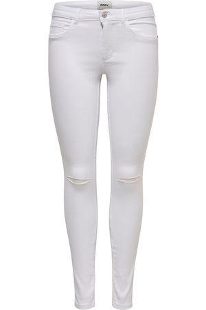 4c9ef5399b1 Reg ankle skinny fit Pantalons   jeans Femme - comparez et achetez