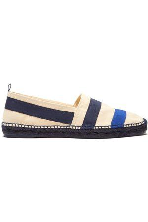 Homme Gros Et Achetez Comparez En Chaussures O8vmN0wn
