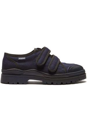 Comparez Homme Velcro Chaussures Et Baskets Achetez kPXZiTwOul