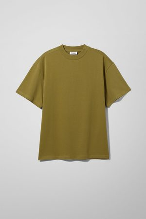 Weekday Homme T-shirts - Great T-shirt