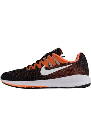 the best attitude bb15a 38175 Nike Homme Chaussures - Chaussures AIR ZOOM STRUCTURE 20 849576-002