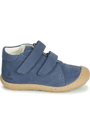 GBB Garçon Bottines - Boots enfant MAGAZA