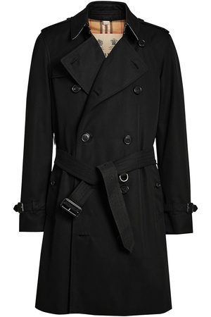 Burberry Trench The Chelsea