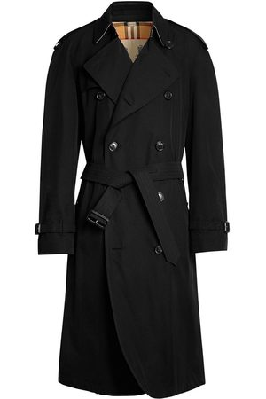Burberry Trench The Westminster