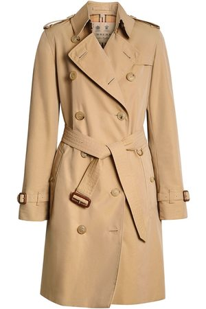 Burberry Trench The Kensington