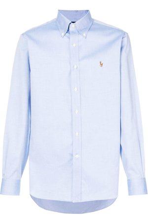 Polo Ralph Lauren Chemise à broderie logo