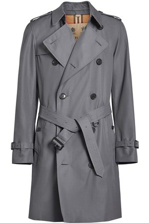 Burberry Trench The Chelsea Heritage